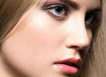 鼻尖整容有哪些方法 青岛集美整形医院鼻尖整形优势有哪些