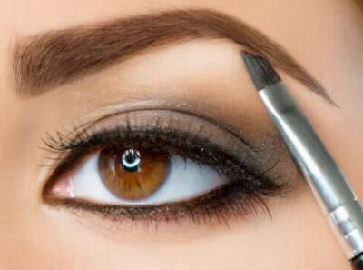 杭州正规植发医院哪家好 眉毛种植会留疤吗