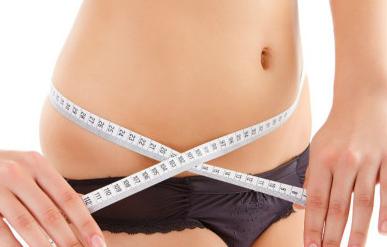 吸脂减肥安全吗 长春卢立平整形医院吸脂瘦腰怎么样