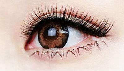 南昌大学第二附属医院整形科双眼皮修复多少钱