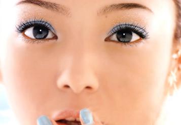 娄底京都眼袋手术费用是多少 激光去眼袋有哪些优势