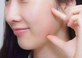南宁爱思特电波除皱 肌肤也可以逆袭