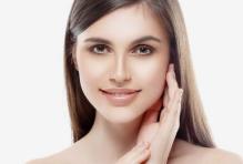 长春韩微整形医院面部吸脂会导致皮肤松弛吗