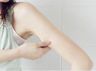 天津现代女子医院整形手臂抽脂效果好吗 瘦身手术能维持多