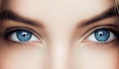 重庆艺高整形医院激光祛眼袋效果怎样 能维持多长时间