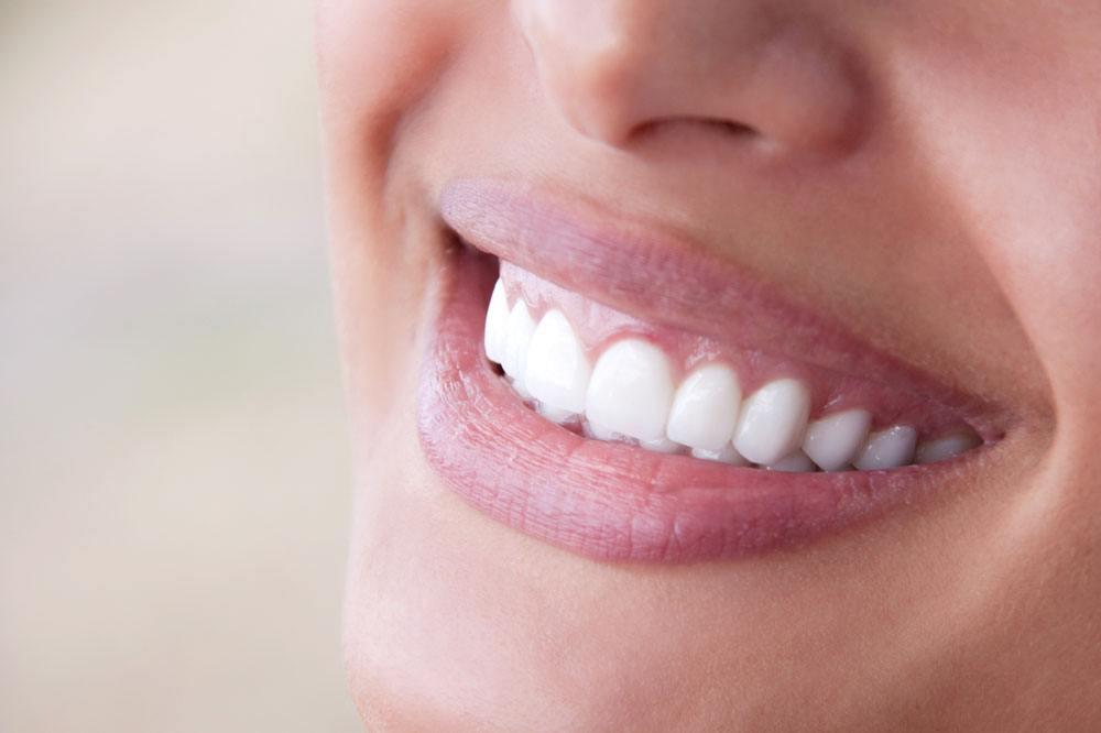 种植牙需要多少钱 南京美立方整形医院贵吗
