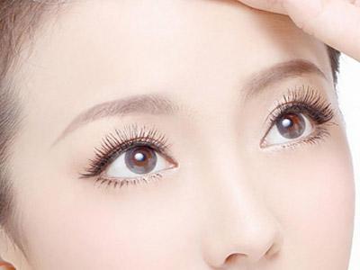 眼袋怎么形成的  哈尔滨斯美诺有什么方法可以去除