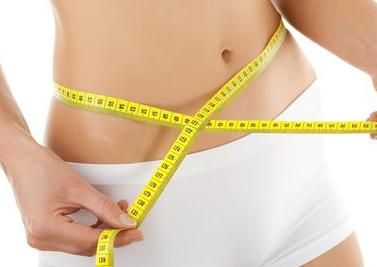 枣庄矿业整形医院腰腹吸脂影响怀孕生孩子吗 告别水桶腰