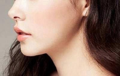 珠海韩妃整形医院下颌角整形 给你精致瓜子脸
