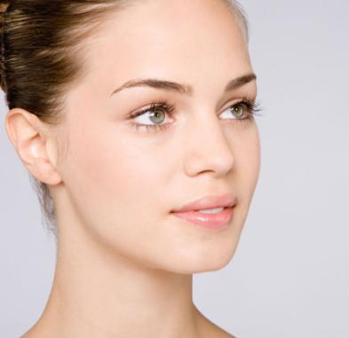 鼻中隔软骨可以用来隆鼻吗 软骨隆鼻的优势有哪些