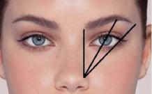 四川成都娇点整形医院提眉术可以保持多久 术后有疤痕吗