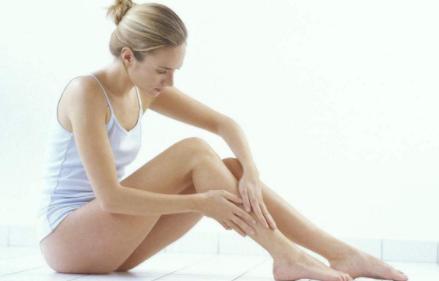 成都美未央整形医院抽脂减肥多少钱 吸脂瘦腿的优势