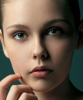 双眼皮手术失败怎么办 遂宁伊莎贝拉整形双眼皮修复多少钱