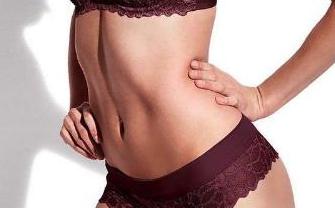 腰部吸脂减肥效果好吗 厦门美丽薇整形医院腰腹吸脂方法