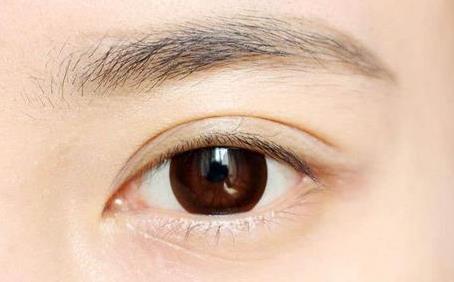 大连维恩整形医院纹眉后有哪些注意事项 纹眉适合那些人
