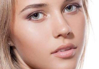 彩光嫩肤能维持几年 锦州瑰肤润整形医院彩光嫩肤效果好吗
