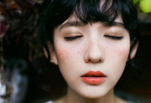 激光美容祛斑要多少钱 大连朗域美容医院轻松祛斑