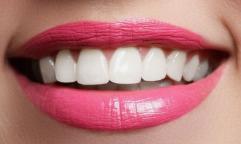 北京壹加壹口腔门诊部牙齿矫正手术步骤 矫正价格