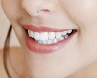 杭州格莱美整形医院李树平纹唇做的如何 疤痕体质可以纹唇