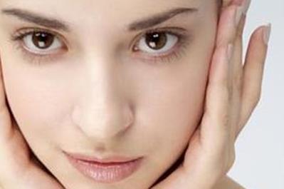 佛山金子整形医院做歪鼻矫正多长时间恢复 歪鼻矫正的方法