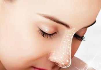 西安长安整形医院歪鼻矫正需要多少钱 恢复鼻子的秀挺