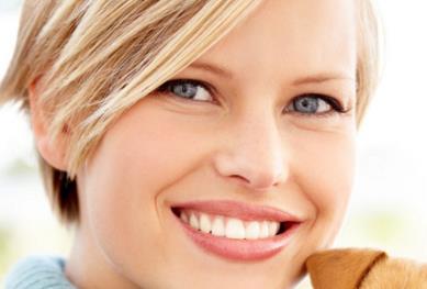 南宁达美整形医院鼻小柱延长的价格 鼻小柱延长的优势