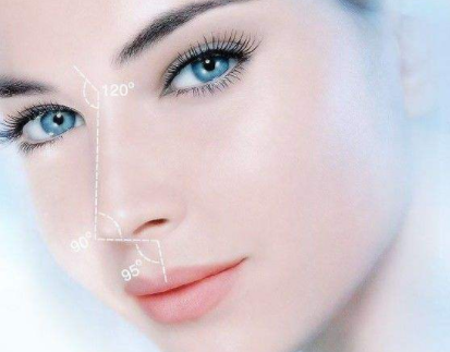 乐山西婵钧阁整形医院自体隆鼻手术多少钱 材料有哪些