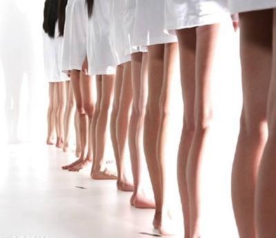 宜宾第二人民医院整形科大腿吸脂安全吗 多少钱