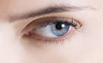 黑眼圈产生原因 宁波第二整形医院激光去黑眼圈是什么感觉