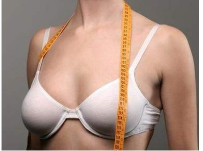 南充韩美整形医院假体隆胸术的优势 隆胸效果能管多久