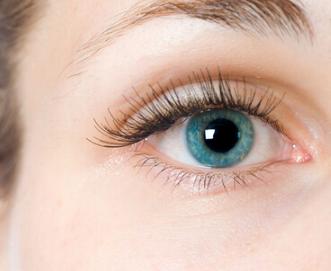 西安开眼角多少钱 开眼角术后留疤怎么办