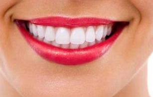 种植牙怎样护理 北京欢乐口腔门诊部种植牙好不好
