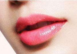 郑州美林做脸部激光脱毛多少钱 激光脱毛有副作用吗