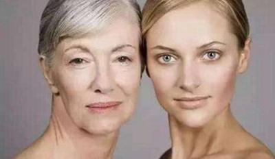 达州韩美整形医院射频除皱 肌肤紧致更显年轻