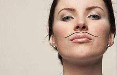 西宁澳丽整形激光脱唇毛多少钱 2020激光脱毛价格表