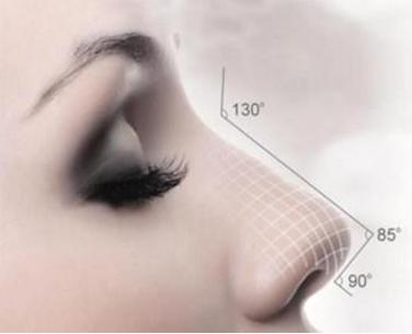贵阳鼻尖肥大整形需要多少钱 告别大鼻头 拥有精致美鼻