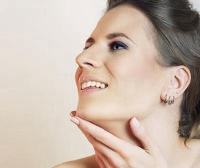 武汉亚韩整形医院下颌角整形多少钱 多久能恢复