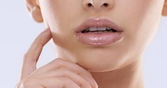 成都高新美极医疗嘴唇整形 成就女人嘴唇的性感之地
