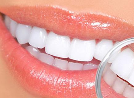 深圳罗湖区口腔医院矫正牙齿价钱 牙齿畸形的危害
