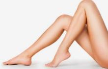 定州颜悦整形医院腿部脱毛有什么方法 改变毛手毛脚的自卑