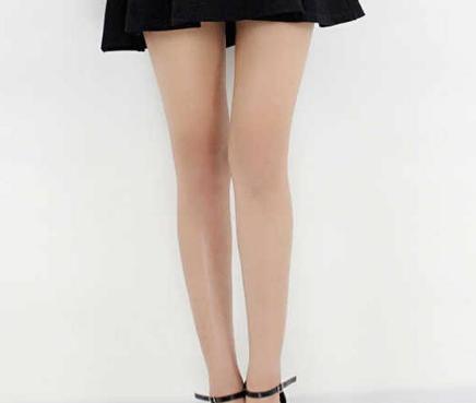 昆山美容医院哪家好 昆山铂特丽腿部吸脂让您拥有性感美腿