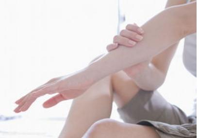 成都温江江华美整形手臂激光脱毛手术多少钱 几次脱干净
