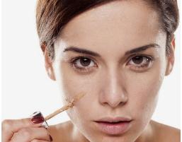 下颌角术能改变哪些脸型 长沙微恩整形医院下颌角整形好吗