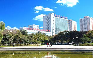 临淄区人民医院医疗整形科