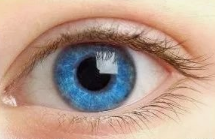 双眼皮手术失败原因 兰州嘉琳整形医院双眼皮失败修复优势