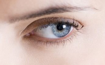 兰州黛美尔整形医院半永久眉毛多久能恢复 纹眉价格是多少
