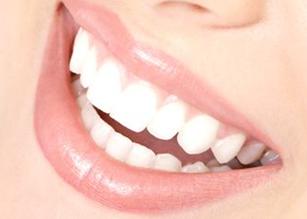 种植牙的过程是怎样的 常州北极星口腔医院好不好