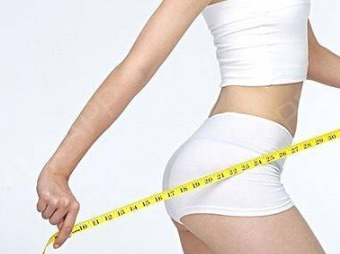 长沙亚韩医疗整形医院臀部吸脂会反弹吗 会不会很贵