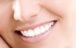 北京口腔医院电话 烤瓷牙优势有哪些