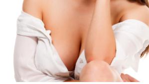 北京丽雅整形医院乳晕缩小手术四大特色 让胸部变得更